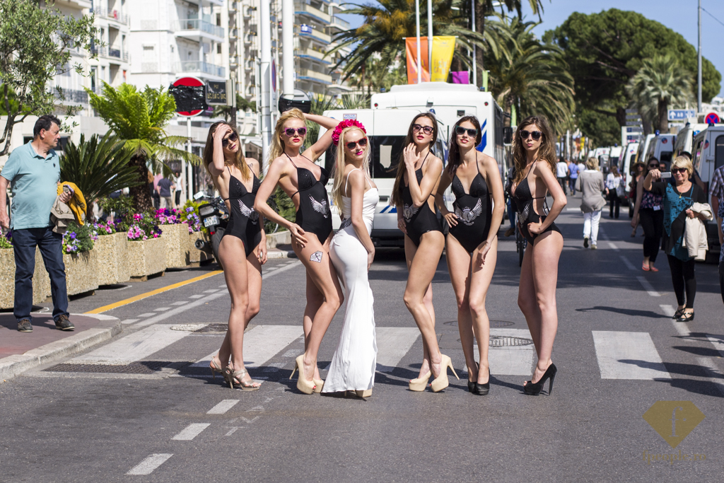 69056_cannes_fashiontv_tommy_glasses-212-of-217.jpg